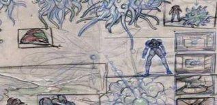 Metroid Prime. Видео #2