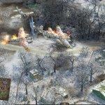 Скриншот Великие битвы: Сталинград – Изображение 3
