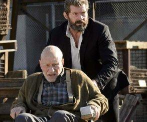 Режиссер «Логана» объяснил концовку фильма —без спойлеров!