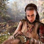 Скриншот Far Cry Primal – Изображение 4