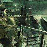 Скриншот Metal Gear – Изображение 90