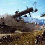 Скриншот Battlefield 4: Second Assault – Изображение 3