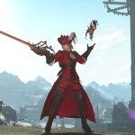 Скриншот Final Fantasy 14: Stormblood – Изображение 49