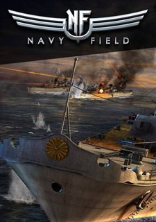 Navy Field Mobile