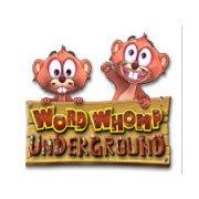 Обложка Word Whomp Underground