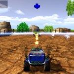 Скриншот HyperBall Racing – Изображение 46