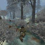 Скриншот Cabela's Dangerous Hunts – Изображение 71