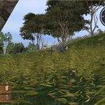Скриншот Poacher – Изображение 24