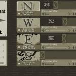 Скриншот The Westport Independent – Изображение 2
