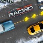Скриншот High Speed Racing – Изображение 11