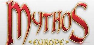 Mythos. Видео #6