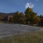 Скриншот DayZ Mod – Изображение 4