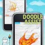 Скриншот We Doodle – Изображение 2