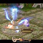 Скриншот Legend of Edda – Изображение 55