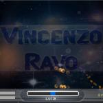 Скриншот Stellar 2D – Изображение 5