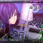 Скриншот Hatsune Miku: Project DIVA ƒ 2nd – Изображение 69