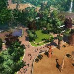 Скриншот Zoo Tycoon (2013) – Изображение 5