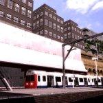 Скриншот World of Subways Vol. 3: London Underground Simulator – Изображение 32