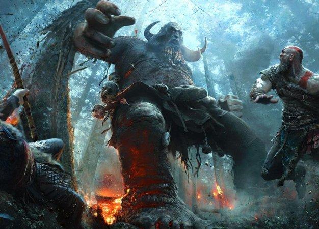 E3 2016: Итоги конференции Sony
