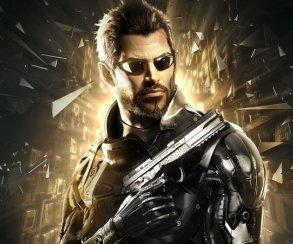 Сегодня в 18:30 разработчики покажут геймплей Deus Ex: Mankind Divided