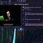 Скриншот Cloud Chamber – Изображение 19
