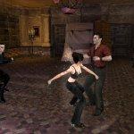 Скриншот Buffy the Vampire Slayer: Chaos Bleeds – Изображение 2