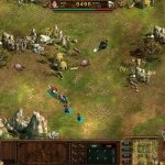Скриншот Terra Militaris – Изображение 12