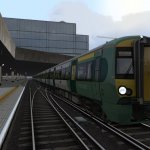 Скриншот Train Simulator 2013 – Изображение 4