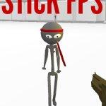 Скриншот Stickman – Изображение 1