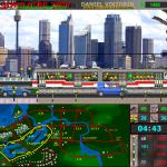 Скриншот Public Transport Simulator – Изображение 3
