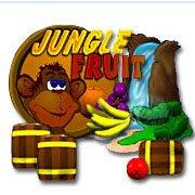 Обложка Jungle Fruit