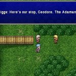 Скриншот Final Fantasy 4: The Complete Collection – Изображение 40