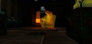 Gunscape. Видео #2