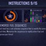 Скриншот Fuel Tiracas – Изображение 7