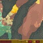 Скриншот PixelJunk Shooter 2 – Изображение 8