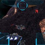 Скриншот StarCalibur – Изображение 17