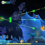 Скриншот Cartoon Universe