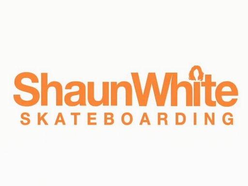 Shaun White Skateboarding. Дневники разработчиков