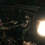 Скриншот Resident Evil HD Remaster – Изображение 25