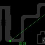 Скриншот Radium – Изображение 9
