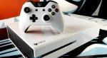 В России появятся бандлы Xbox One с FIFA и Call of Duty - Изображение 1
