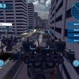 Скриншот Metal Wars 3