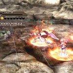 Скриншот Record of Agarest War 2 – Изображение 3