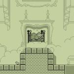 Скриншот 8bit Doves – Изображение 5