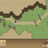 Скриншот Reckless Squad – Изображение 4