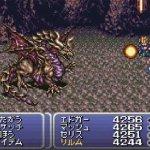 Скриншот Final Fantasy VI Advance – Изображение 3