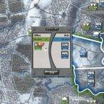 Скриншот Battle of the Bulge – Изображение 7