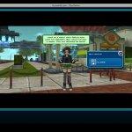 Скриншот Cartoon Network Universe: FusionFall – Изображение 2