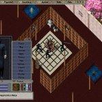 Скриншот Ultima Online: Samurai Empire – Изображение 2