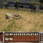 Скриншот Will of Steel – Изображение 51